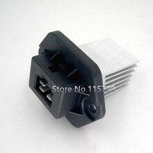 Вентилятора отопителя, резистор мотора 97179-1F200 для Kia Spectra Spectra5 Rondo Sportage 2.0L hyundai Tucson 2,7 2005-2008