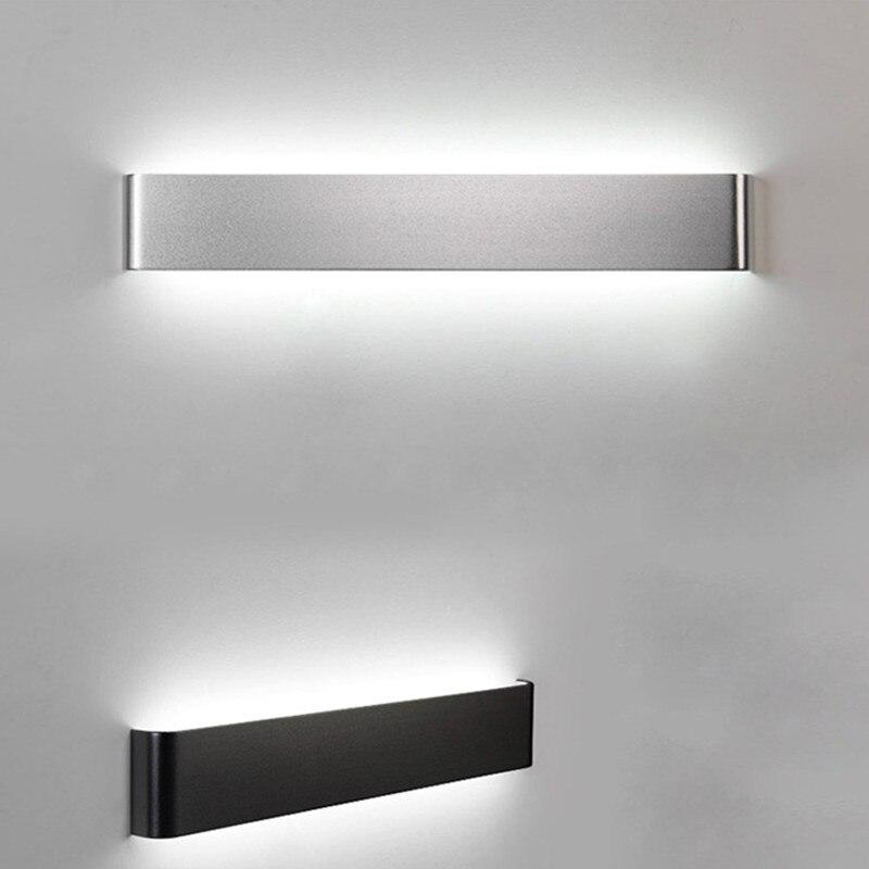 super long led wall lamp (10)