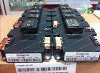 FF1400R12IP4 IGBT 모듈