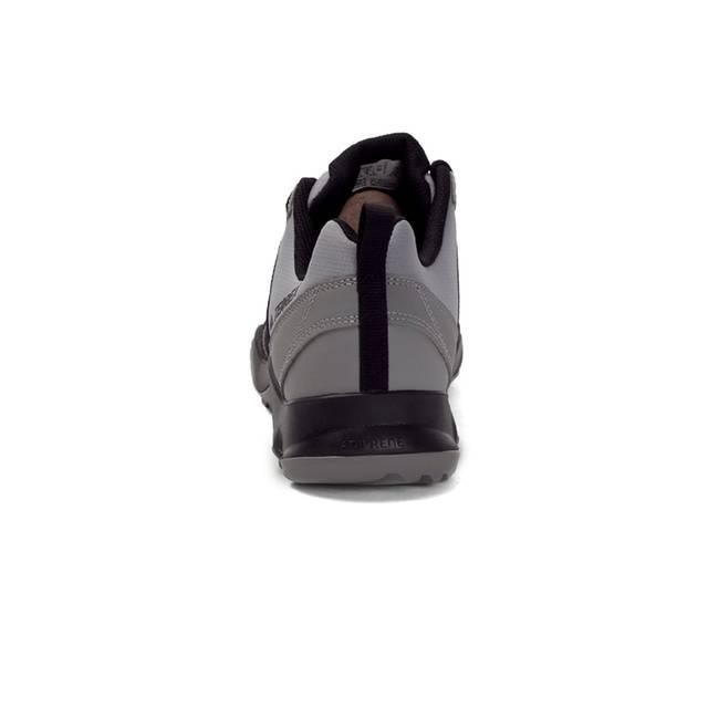 Original Neue Ankunft Adidas TERREX AX2R männer Wandern