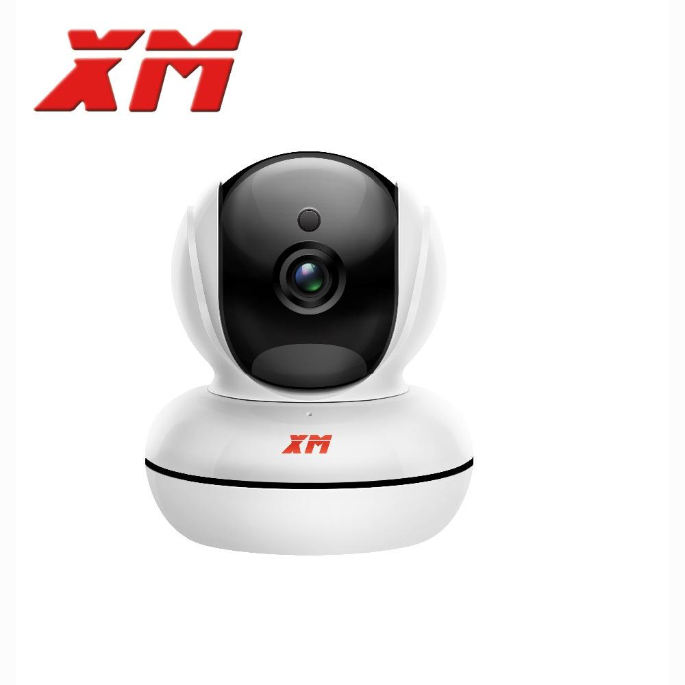 WIFI 1920*1080P 2.0MP IP Camera Pan/Tilt Night Vision Security Camera ONVIF P2P CCTV Cam with IR-Cut Wireless Surveillance Cam home security ip wireless wifi camera surveillance 720p night vision cctv pt ir camara pan tilt hd onvif p2p cctv yoosee cam