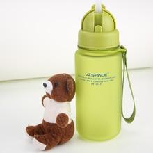 Sports Plastic type Bottles(BPA