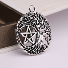 Popular Amulets of Skyrim-Buy Cheap Amulets of Skyrim lots