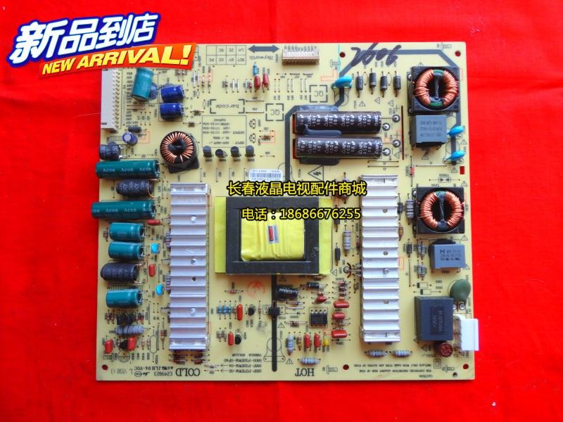 ФОТО Free Shipping>Original 100% Tested Working-32E600F Power Board 5800-P32EWM-0P40