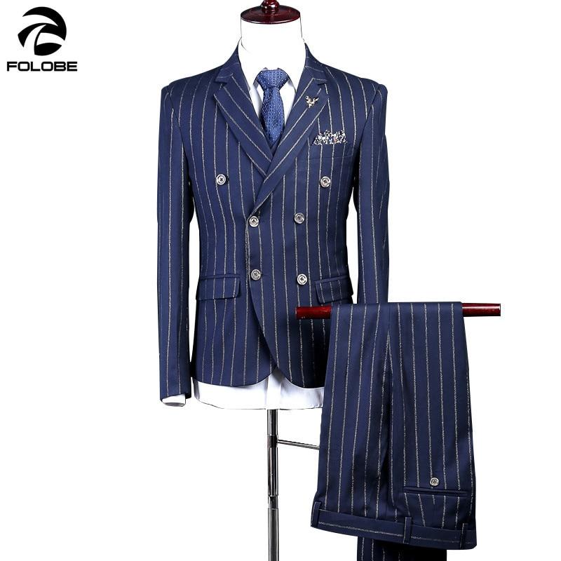 d04d206d54 FOLOBE-Ray-Imprim-Double-Breased-Costume-Hommes-Marine-Bleu-Costume-De-Mariage-Hommes-De-Mode-Costume.jpg