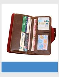 Men-wallet_07