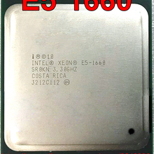AMD AMD Phenom II X6 1035T 1035 2.6G Six-Core CPU processor HDT35TWFK6DGR Socket AM3