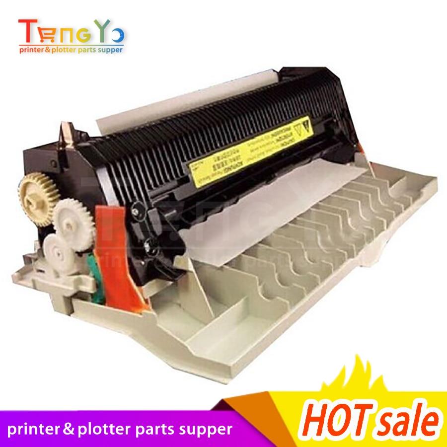 100% new original RG5-7573 RG5-7573-000 laser jet for HP2550 Fuser Assembly RG5-7572-000CN RG5-7572 (110V) printer part on sale original 95%new for hp laserjet 4650 4600 fuser assembly fuser unit rg5 7451 rg5 7450 rg5 6493 rg5 6494 printer parts