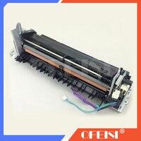 90% Nova original usado conjunto de Fusor para HP LaserJet Pro 300 a Cores MFP M375nw 400 MFP M475dn M475dw RM1-8062-000 RM1-8061-000
