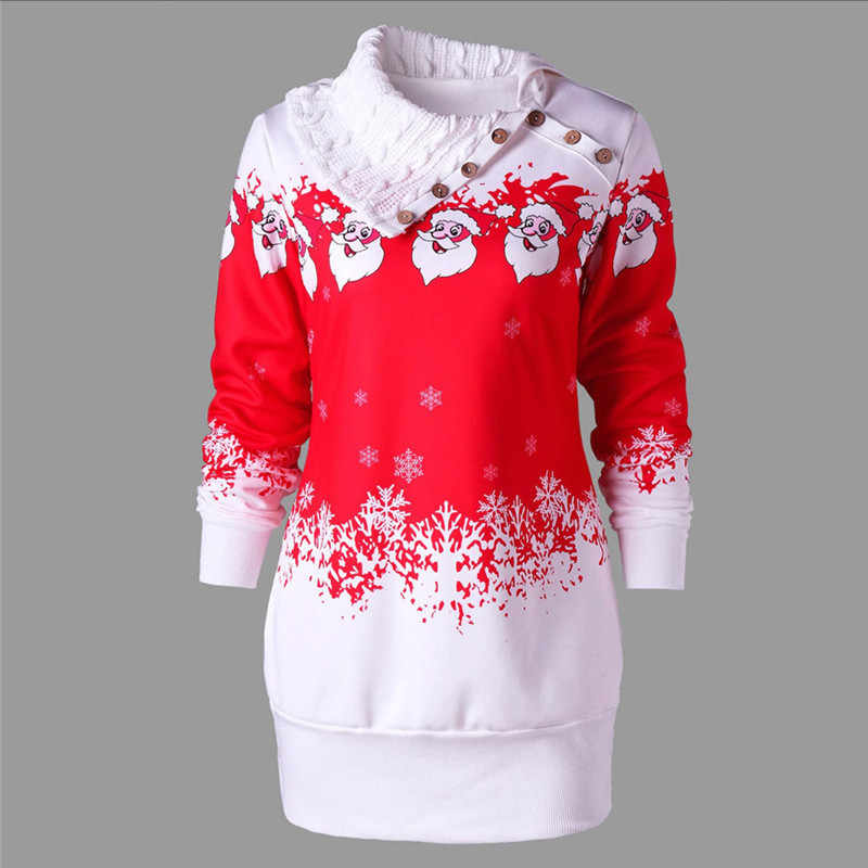 33bfb55a5c1 Подробнее Обратная связь Вопросы о Женское рождественское платье с ...