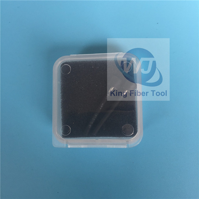 100% Original Jilong ElectrodesสำหรับJilong Kl 280 Kl280g Kl 300 Kl 260 Fusion Splicer Electrodes
