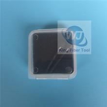 100% eletrodos originais da jilong para elétrodos do splicer da fusão de jilong kl 280 kl280g kl 300 kl 260