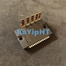 Gratis Verzending Nieuwe F59314548D/F59318969D/FTCS120PS4A/FTCS120PS4PC/FTCB3V49CPH2 Kan Direct Kopen Of De Verkoper
