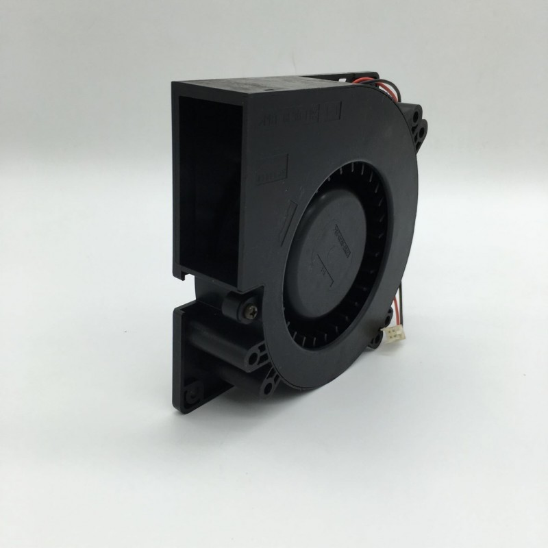 Mutoh VJ-1604 Vacuum Fan Assembly DG-40311 solvent resistant pump capping assembly for mutoh vj 1604 printer