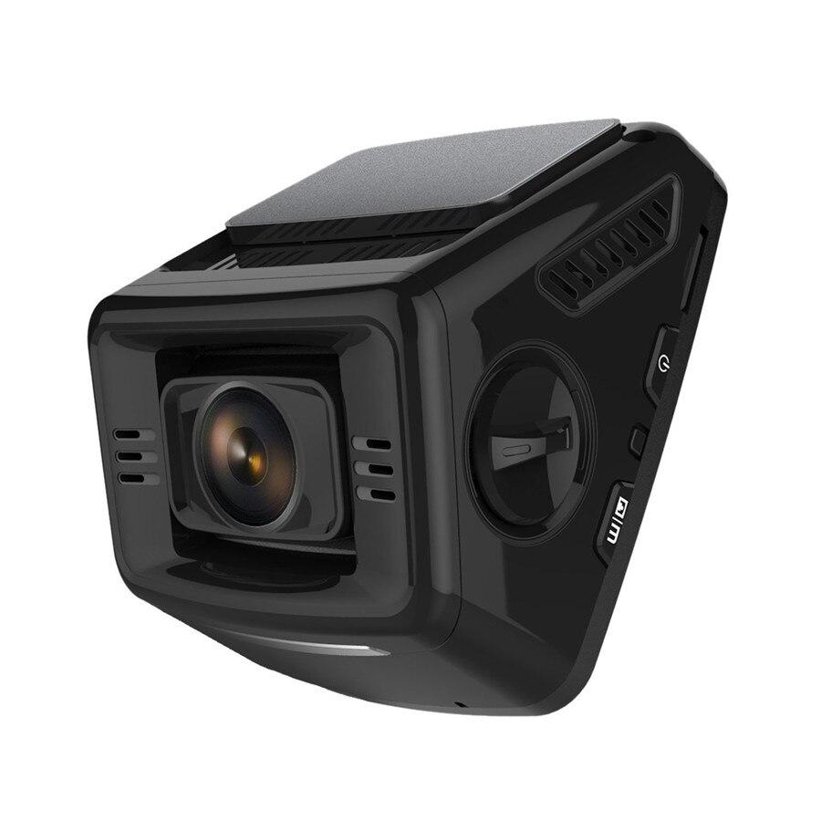 New 2.4 Mini Car Camera Video Recorder Full HD 1080P Car DVR Night Vision 170 Degree Wide Angle Dash Cam Automobile Black Box подвесная люстра v1478 5 vitaluce