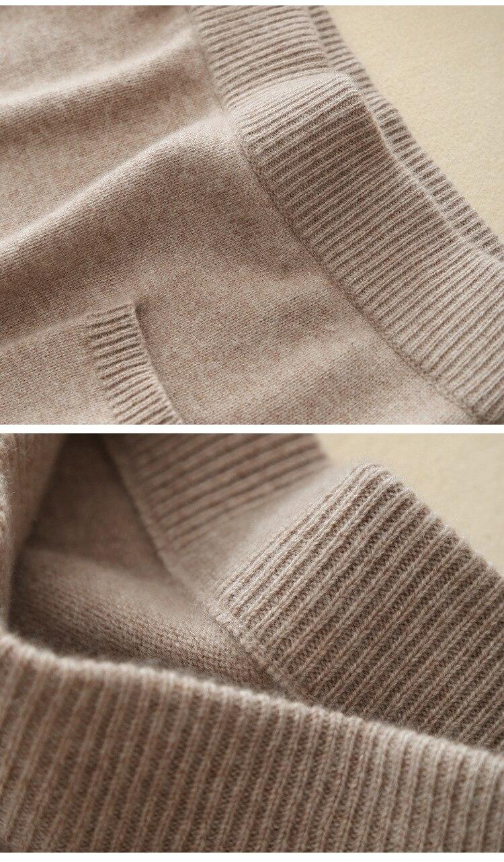 Femme femme tricot mi-mollet câble à grosses mailles moulantes midi jupe