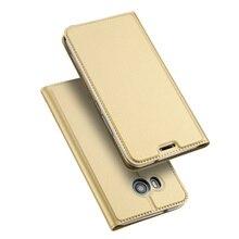 Мода Высокое качество кожи кожа + мягкий чехол TPU для HTC U11 Роскошный кошелек слота откидная крышка чехол для телефона Корпус Для HTC U11