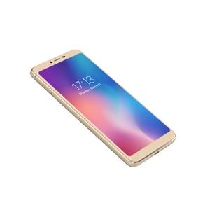 """Image 3 - 5.99 """"スマートフォン 18:9 5500 4050mah バッテリーの android 8.1 電話クアッドコア 2 ギガバイトの RAM 16 ギガバイト ROM 13.0MP 2MP カメラオリジナルソニー AllCall S5500"""