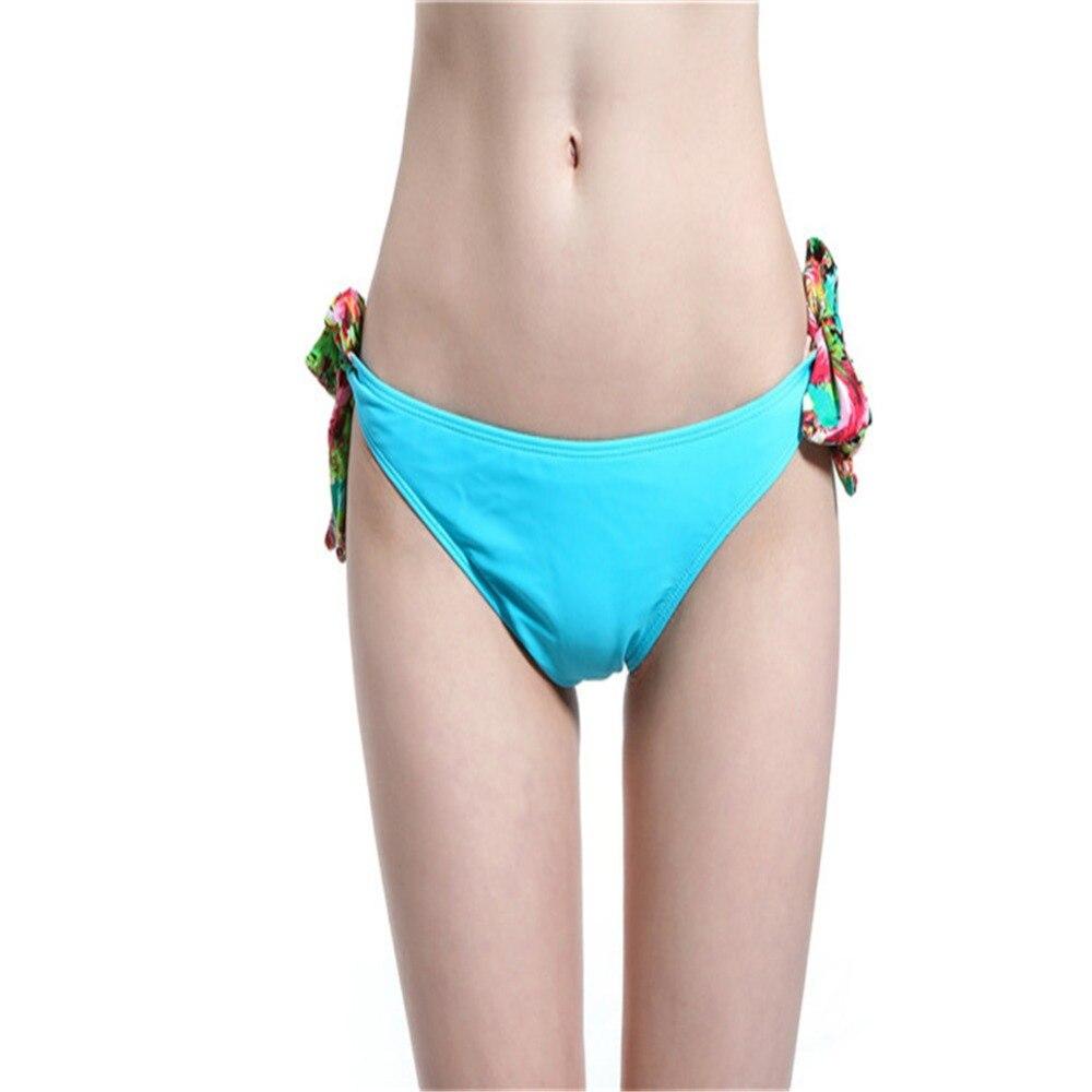 Foclassy Swimsuit Bikini 2017 Plus Size push up жиынтығы - Спорттық киім мен керек-жарақтар - фото 5