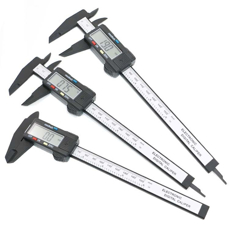 Popular Calibrated Rulers-Buy Cheap Calibrated Rulers lots from ...