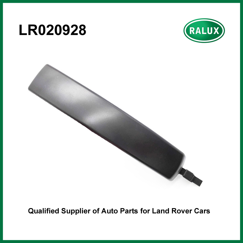 For Land Rover Range Rover Sport LR2 LR4 Door Handle LR020928 Front Rear New