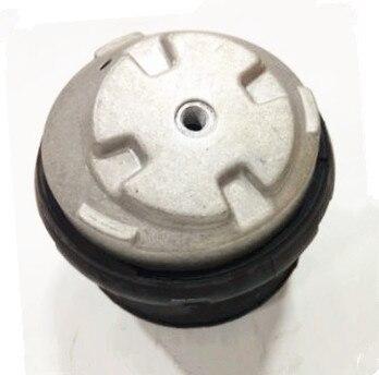 Части oe no 210 240 0117 для Mercedes-Benz двигателя крепление A2102400117 2102400117 OEM 210 240 01 17