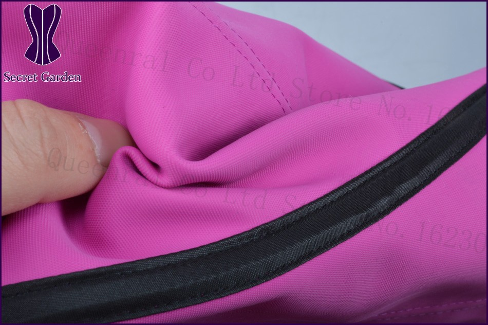 pinks (7)