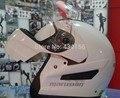 Бесплатная доставка MARUSHIN Малу Малу Шен Сен Цзе M409 мотоциклетный шлем полный шлем козырек