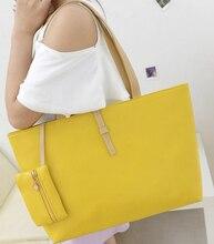 Bags for Women 2019 Women's Shoulder Handbags Fashion Tote Tassels Bag Luxury Handbags Women Bags Designer Bolsa Feminina Clutch