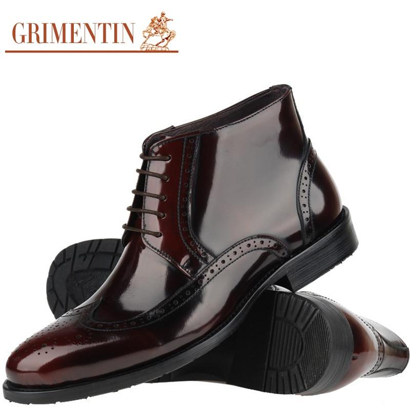 Popular Mens Designer Boots-Buy Cheap Mens Designer Boots lots ...