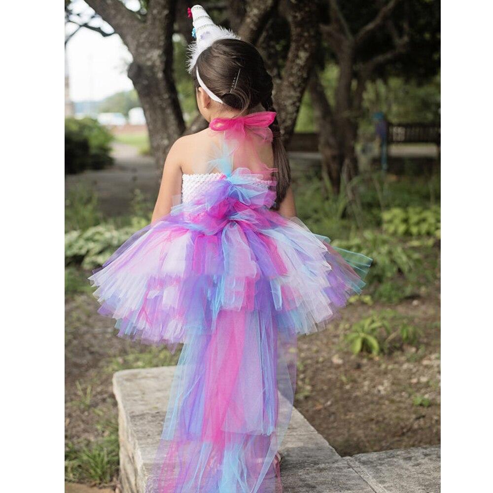 Perfecto Vestirse Para La Fiesta De Cumpleaños 16a Componente ...