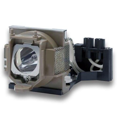 ФОТО Compatible Projector lamp for BENQ 59.J8101.CG1/PB8250/PB8260