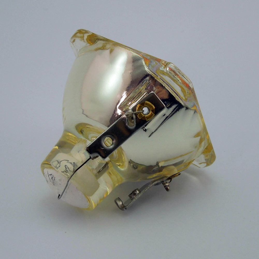 High quality Projector bulb SP-LAMP-LP1 for INFOCUS LP130 with Japan phoenix original lamp burner цена и фото