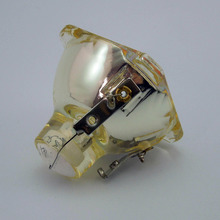 High quality Projector bulb SP-LAMP-LP1 for INFOCUS LP130 with Japan phoenix original lamp burner