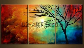 Art,handicraft,home decorate,wholesale paintings,oil painting for dorm,gift