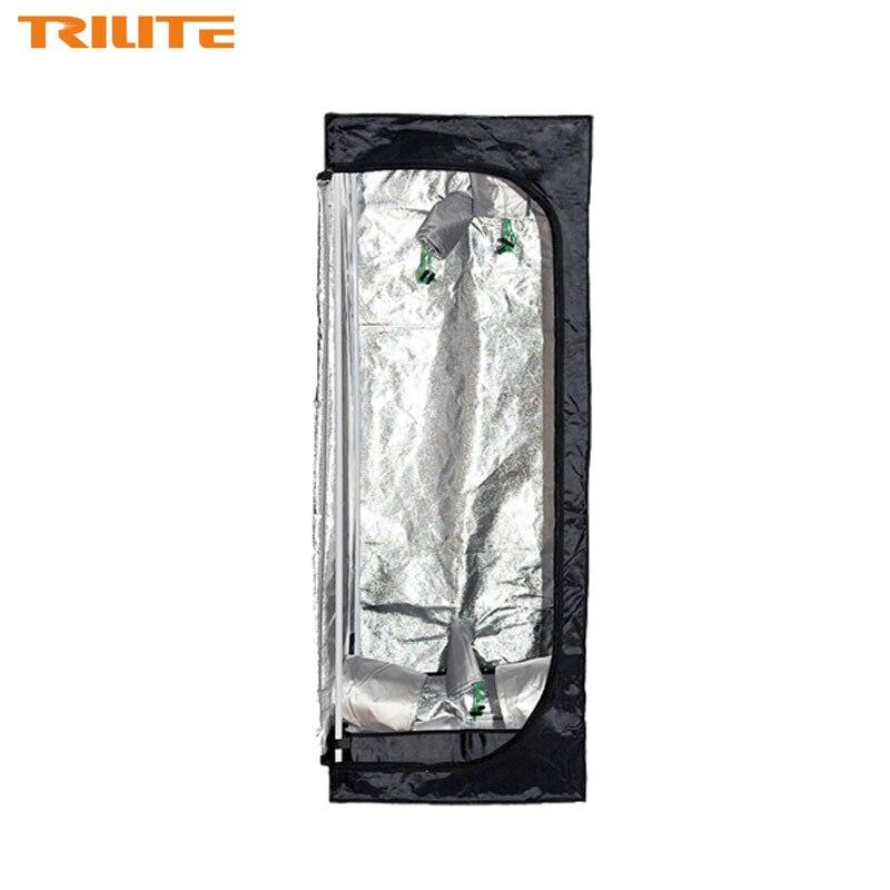 TRILITE 40x40x120 cm (1.3