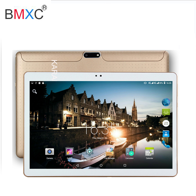 Android 7.0 tablet 10 inch 3G 4G LTE Tablets PC Google Play Store Octa Core Dual Camera 5.0MP 4GB RAM 32GB ROM GPS tablet 10.1 10 inch android 7 0 tablet pc tab pad 2gb ram 32gb rom quad core play store bluetooth 3g phone call dual sim card 10 phablet