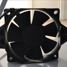 12 V Oil Cooler New Electric Radiator Cooling Fan For 200 250 cc Chinese ATV Quad Go Kart Buggy Dirt Bike Motorcycle вячеслав прах кофейня сборник
