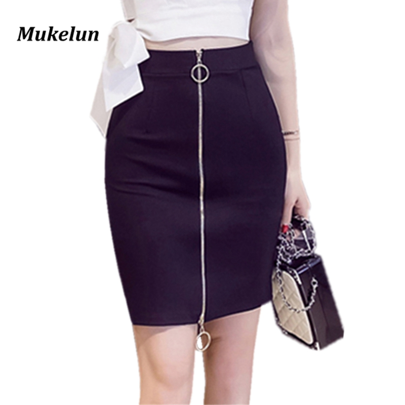 Online Buy Wholesale formal skirts designs from China formal ...