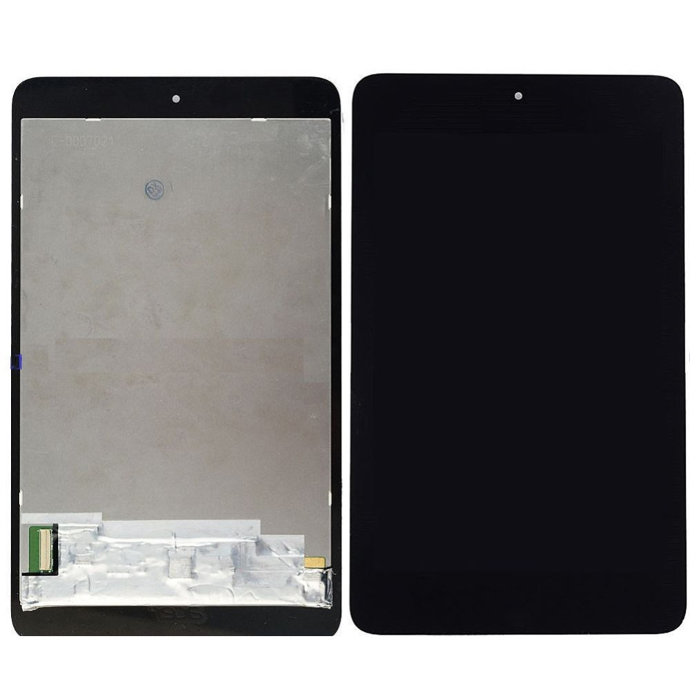 LCD Display + Touch Screen Digitizer Glass assembly replacement parts For Acer Iconia One 7 B1-750-114N