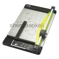Alloy A4 Paper Trimmer Paper Cutter Photo Cut Business Card Cutting Machine Roller Paper Cutter Machine