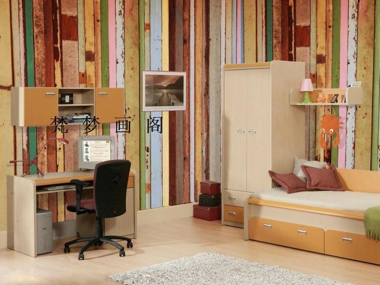 wohnzimmer » wandbilder landhausstil wohnzimmer - tausende bilder ... - Wandbilder Landhausstil Wohnzimmer