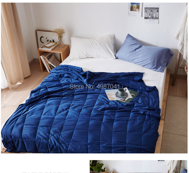 Weighted-blanket_12_01