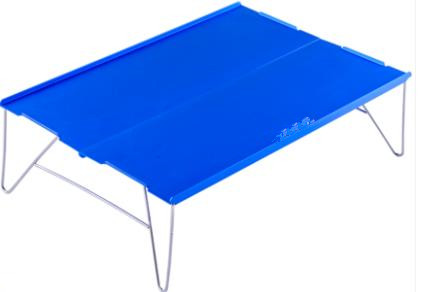 Fishing, Foldable, Camping, Table, Ultralight, Outdoor