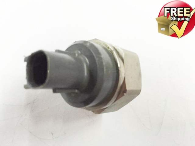high quality KNOCK SENSOR FZJ75 FZJ80 FZJ105 125N for TOYOTA LAND CRUISER