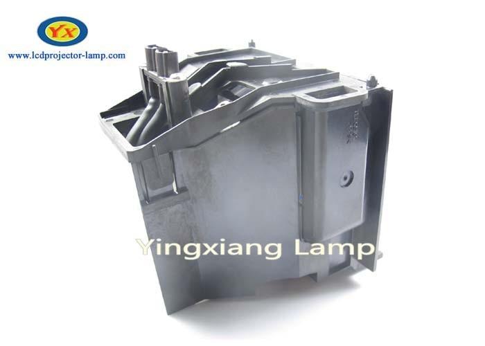 Replacement Projector Lamp Bulbs ET-LAD35 for PT-D3500/PT-D3500E/PT-D3500U/ PT-FD300 Projectors original projector lamp et lab80 for pt lb75 pt lb75nt pt lb80 pt lw80nt pt lb75ntu pt lb75u pt lb80u