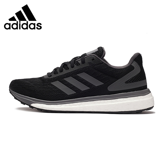 Womens Response St W Fitness Shoes adidas