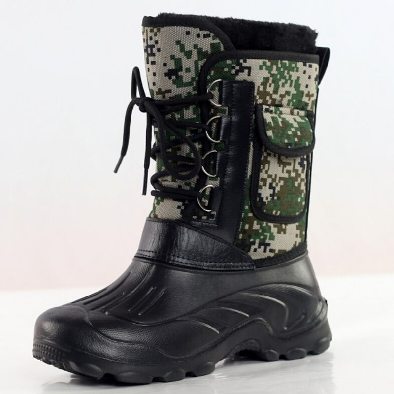 military combat boots page 1 - new-balance
