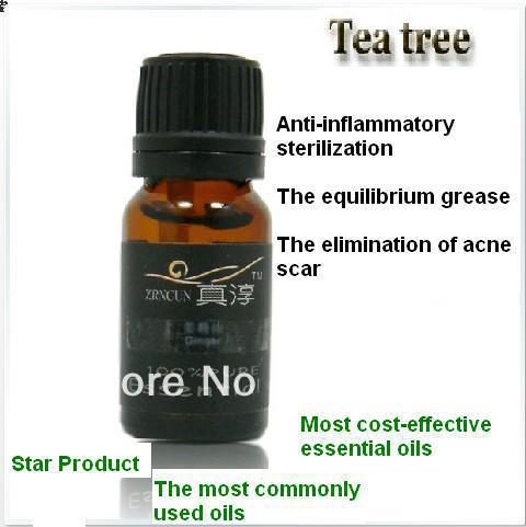 huile essentielle anti inflammatoire peau