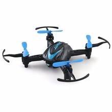 Лидер продаж H48 4CH RC карманный мини беспилотный Quadcopter инфракрасный пульт дистанционного Управление с 3D переворачивает режим для начинающих подарок для детей Прямая